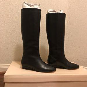 Shoes - Loeffler Randall Matilde boots